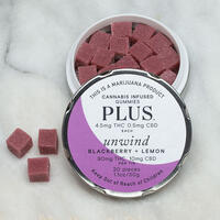 weedmaps_gummies_tins_blackberry_lemon_NV