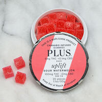weedmaps_gummies_tins_watermelon_NV