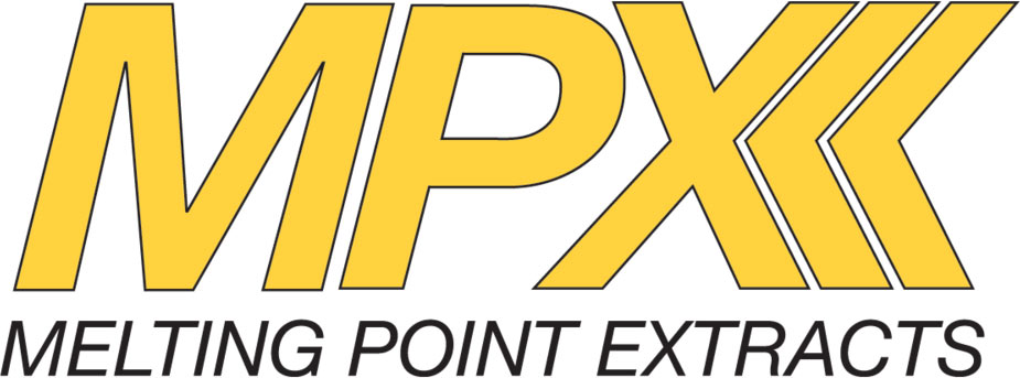 mpx-logo-text-phoenix-cannabis-brands-925x343