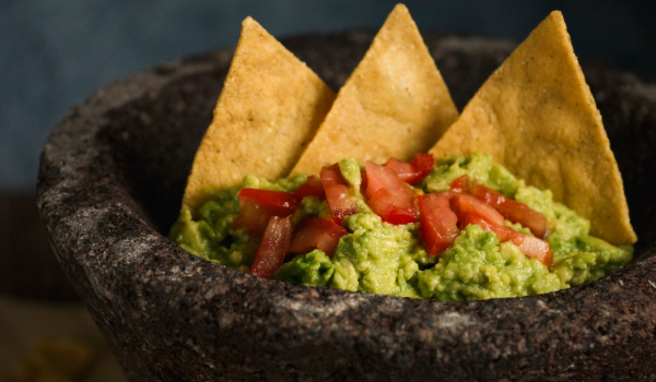 the-dispensary-nevada-cannabis-infused-guacamole