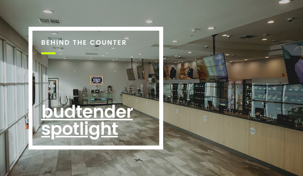 budtender-spotlight-the-dispensary-henderson